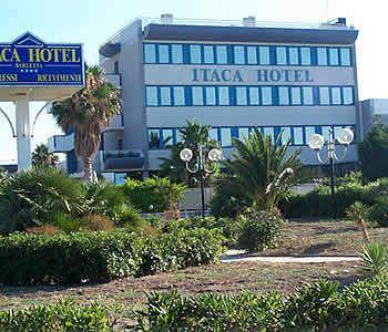 Hotel Itaca, Barletta - trivago.ch
