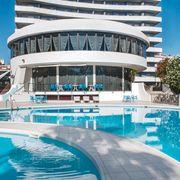 Hotel Le Terrazze, Grottammare - trivago.it