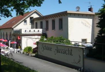 Villa Bielefeld bielefeld hotels find compare the best deals on trivago