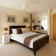 Saco Apartments Hammersmith