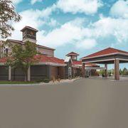 La Quinta Inn Suites Orem University Parkway