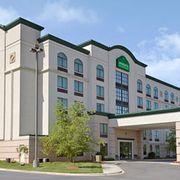 Wingate By Wyndham Rock Hill SC