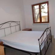 Home / Apartment Terrazza Sul Mare Pisciotta - Palinuro, Pisciotta ...