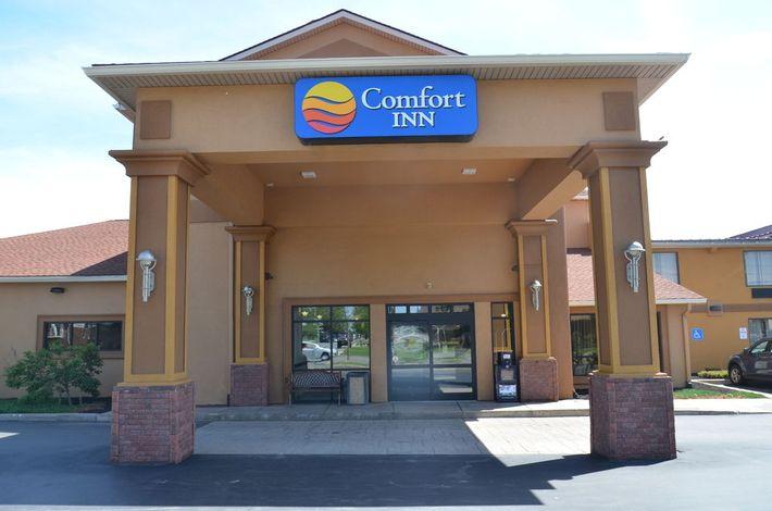 Hotels Near Walden Galleria Mall Buffalo Ny Newatvs Info